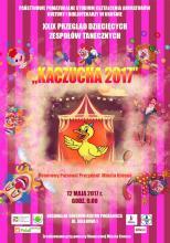 Kaczucha 2017